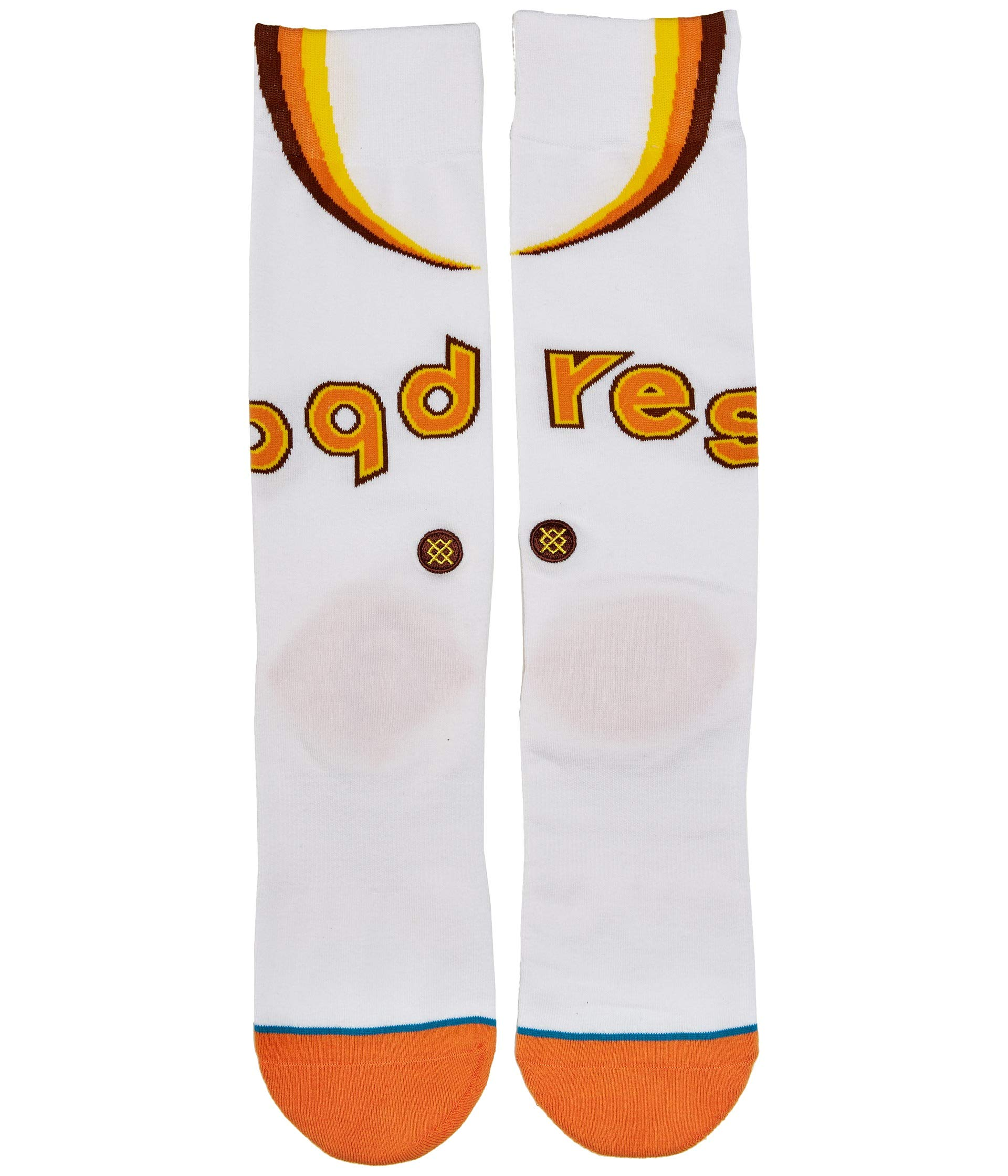 Stance 1980 Home White 1980 Home White Padres Stance Padres UBTIqw