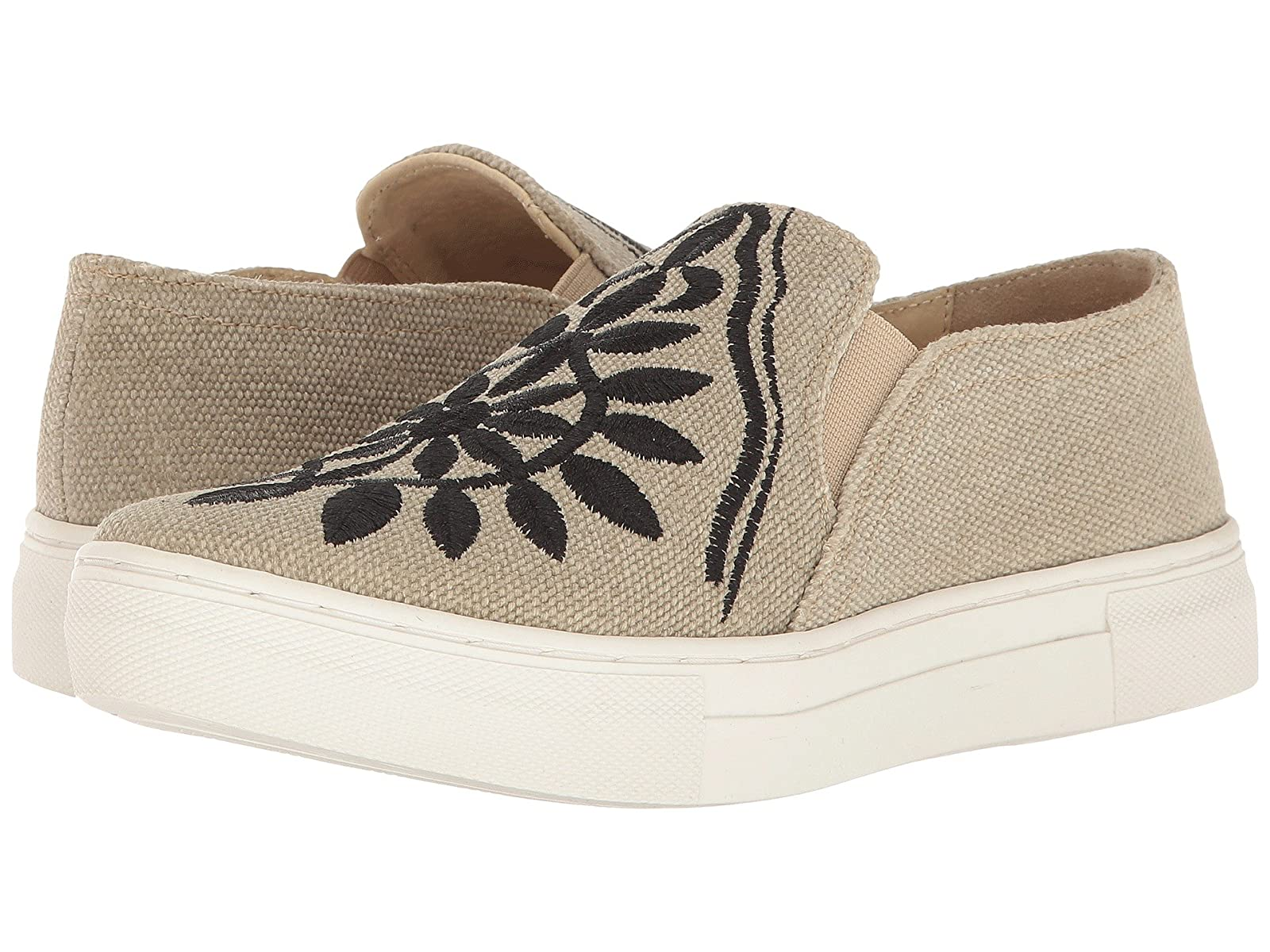 Seychelles SunshineCheap and distinctive eye-catching shoes