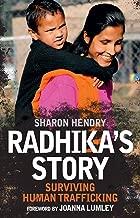 Best radhika international books Reviews