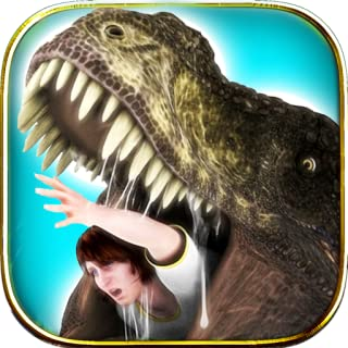Best dinosaur simulator 2 Reviews