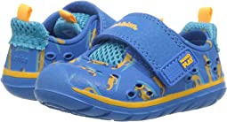 Stride Rite - Made 2 Play Phibian (Infant/Toddler)