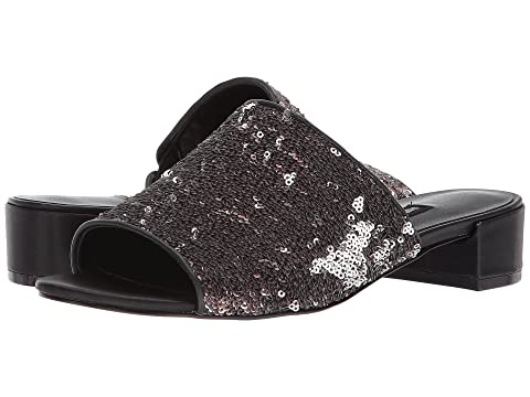 bde7977aa193 Nine West Raissa Slide Sandal at 6pm