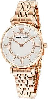 Emporio Armani Women's Watch AR1909