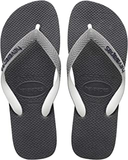 Havaianas Top Mix, Chanclas Niños