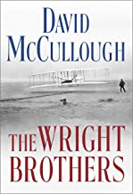 The Wright Brothers (Thorndike Press Large Print Popular and Narrative Nonfiction Series)