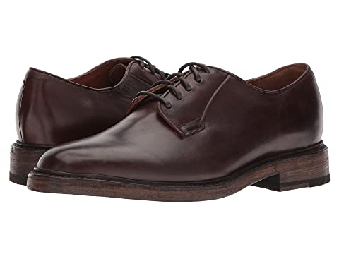 Frye Jones Wingtip Oxford discount footlocker sale low shipping fee free shipping new styles outlet pictures y4wYlrP
