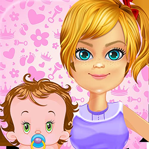 Babysitter Wahnsinn