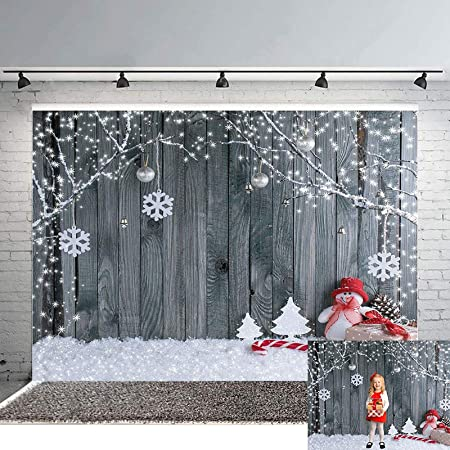 Weihnachten Winter Party Dekoration Lieferungen Große Kamera