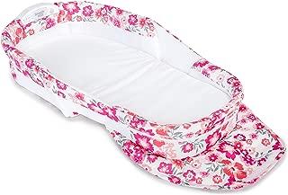 Best infant fabric patterns Reviews