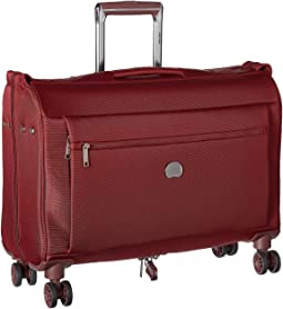 Montmartre Carry-On Spinner Trolley Garment Bag