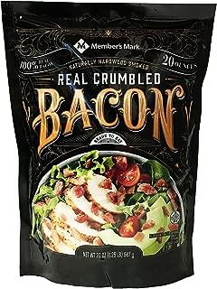 members mark bacon