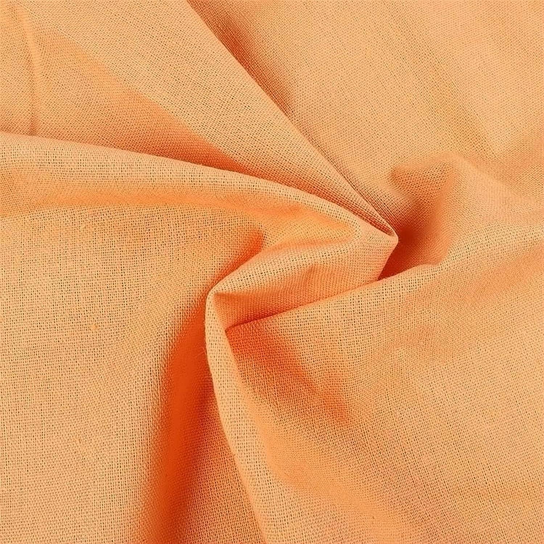 sdfpj Tucson Mall Aida Cloth 2pcs DIY Cheap sale Handmade Linen Embroidery Cotton