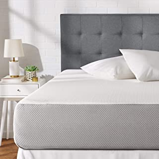 foam mattress 12 inch