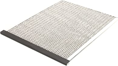 Manitowoc Ice 7629523, Air Filter Assembly