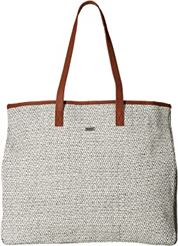 Roxy - Single Water A Beach Bag