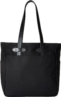 Unisex Tote Bag W/Out Zipper