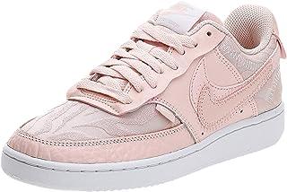 حذاء رياضي نسائي للجري في الهواء الطلق من Nike Court Vision Lo Prm