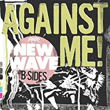 New Wave B-Sides