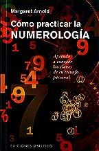Cómo practicar la numerología (CABALA Y JUDAISMO)