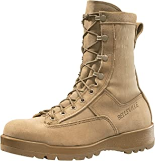 us army issue desert boots