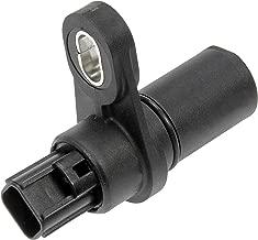 Dorman 917-647 Vehicle Speed Sensor