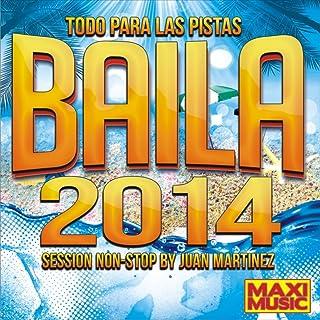 Ella Vuela (Original Mix)