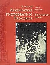 Livres The Book of Alternative Photographic Processes PDF