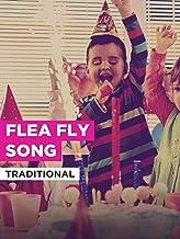 Flea Fly Song