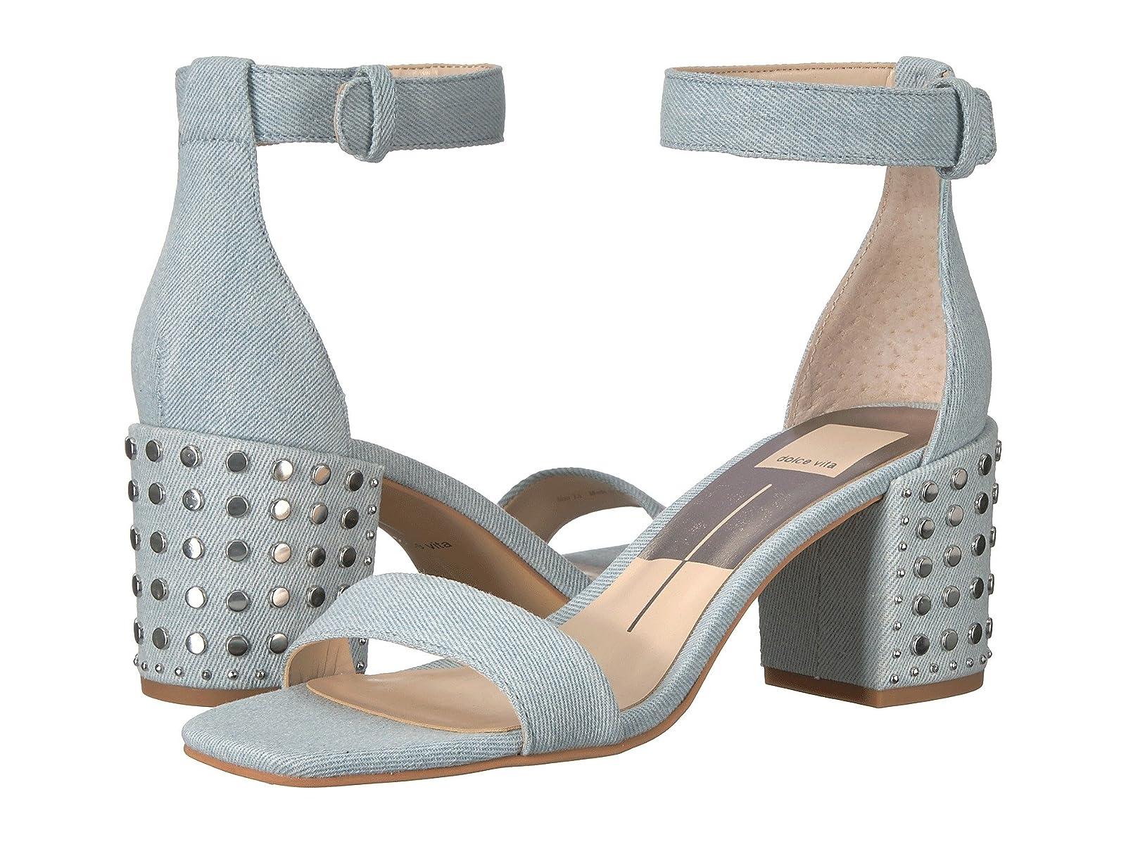 Dolce Vita DorahAtmospheric grades have affordable shoes