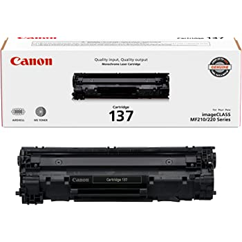 Print.After.Print Compatible Toner Replacement for Brother TN630 TN660 Black See 2nd Bullet Point for Compatible Machines Jumbo Toner- 100/% More Yield!
