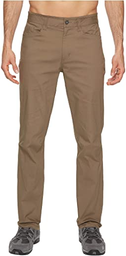 Hardwear AP Five-Pocket Pants
