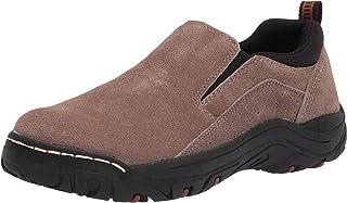 أحذية مشي للرجال من Khombu K-LEO