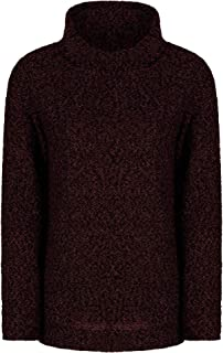 Womens/Ladies Quenby Jumper