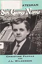 Best sen george norris Reviews