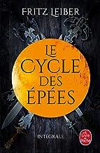 Lankhmar - Le cycle des Epées