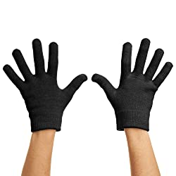 ZenToes Moisturizing Gloves with Gel Lining