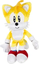 Sonic 25th Anniversary Small Plush, 1992 Tails