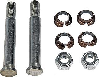 Dorman 38472 Door Hinge Pin and Bushing Kit