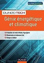 TÉLÉCHARGER MEMOTECH GENIE CLIMATIQUE PDF GRATUIT