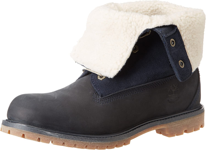 timberland chaussures femmes fourrure