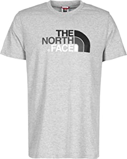 The North Face Men's Easy Long-sleeved t-shirt