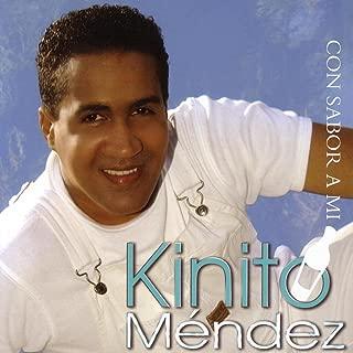 La Historia (Medley: a/Los Hombres Maduros b/El Tamarindo c/El Baile Del Sua Sua d/La Pegue)