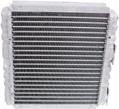 Heater Core compatible with 2001-2003 Acura CL