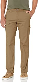 Lee mens Performance Series Extreme Comfort Cargo Pant Casual Pants