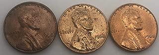 1968 p penny