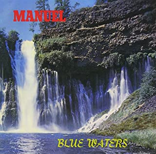 ブルー・ウォーターズ