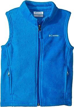 Steens Mt™ Fleece Vest (Toddler)