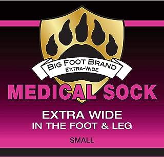 Best socks for swollen feet ladies Reviews