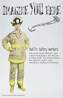 Best firefighter safety posters Reviews