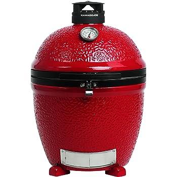 Barbecue en céramique Kamado Joe Big Joe II